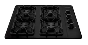 Product Image - Frigidaire FFGC3015LB