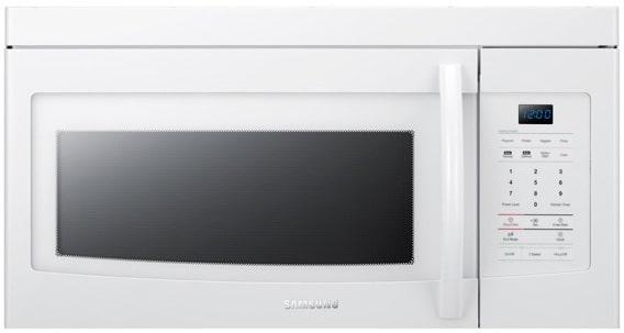 Product Image - Samsung SMH1622W