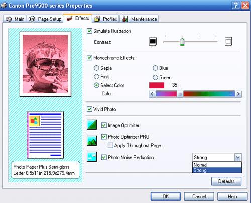 Driver_Effects1.jpg