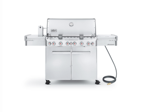 Product Image - Weber  Summit S-670