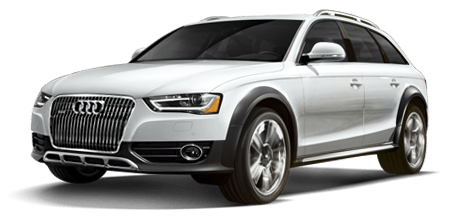 Product Image - 2013 Audi allroad Prestige