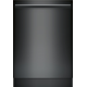 Product Image - Bosch 800 Series SHX878WD6N