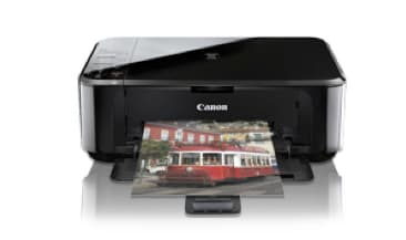 Product Image - Canon PIXMA MG3120