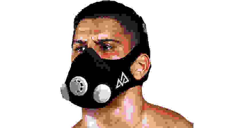 trainingmask