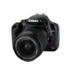 Canon xsi 105455