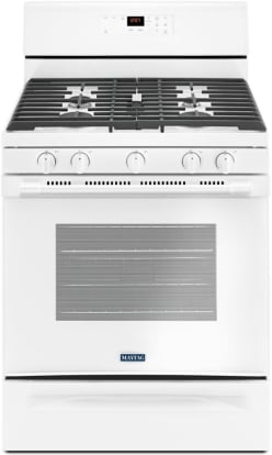 Product Image - Maytag MGR6600FW