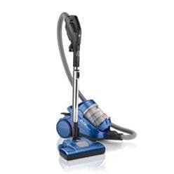Product Image - Hoover S3825 Elite