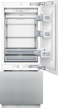 Product Image - Thermador Freedom Collection T30IB800SP