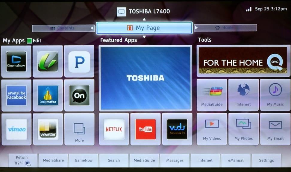 Toshiba-55L7400U-Software-CloudPortal-3.jpg