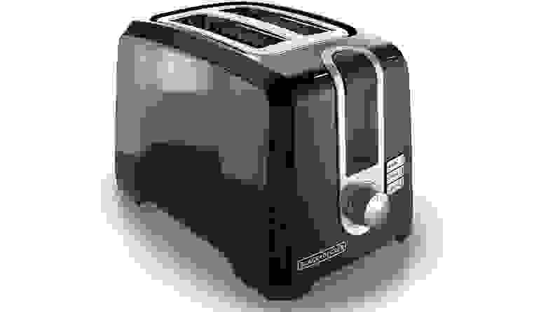 Black & Decker T2569B