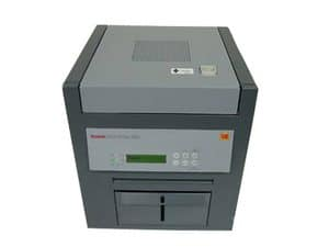 Product Image - Kodak Photo Printer 6800
