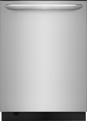 Product Image - Frigidaire Gallery FGID2479SF