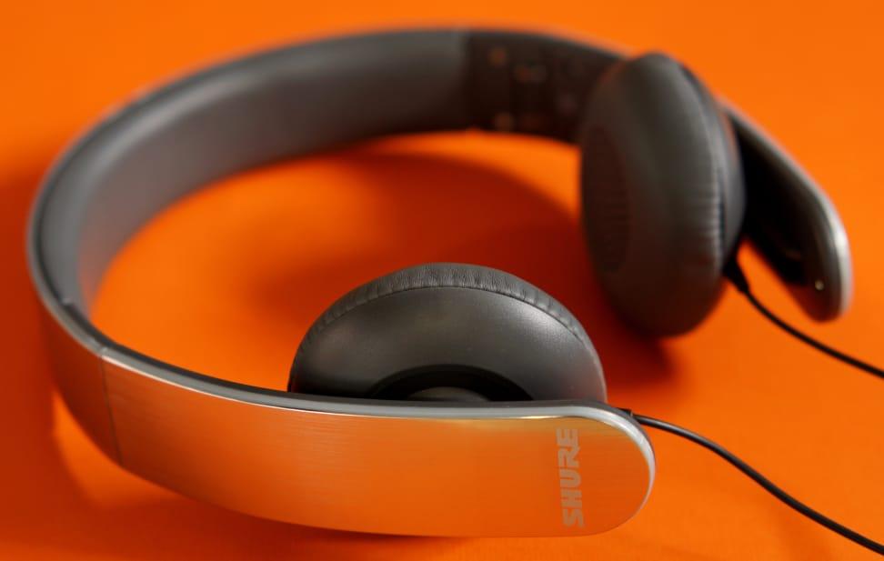 Shure SRH145 - Headband