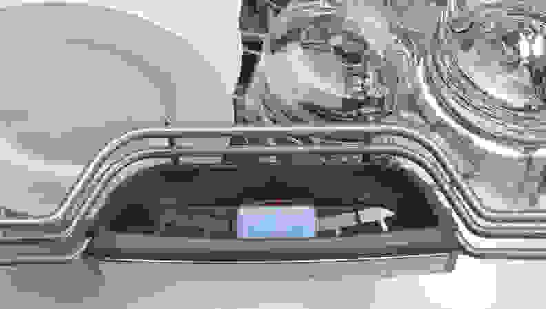 PG-500 Reces- Detergent Tab Tray-215.jpg