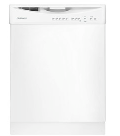 Product Image - Frigidaire FFBD2411NW