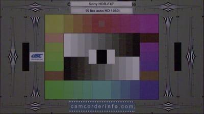 Sony_HDR-FX7_15Lux_HD_auto_web.jpg