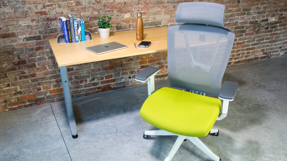 the best office and desk chairs of 2018 reviewed