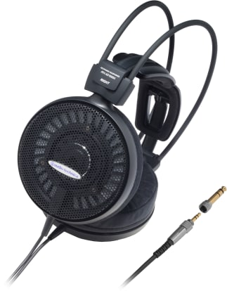 Product Image - Audio-Technica ATH-AD1000x