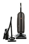 hoover-upright-front-view_small.jpg