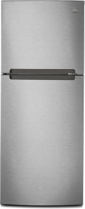 Product Image - Kenmore 76393