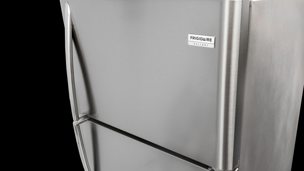 Product Image - Frigidaire FGTR1837TF