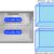 Amana abb1921wew freezer storage