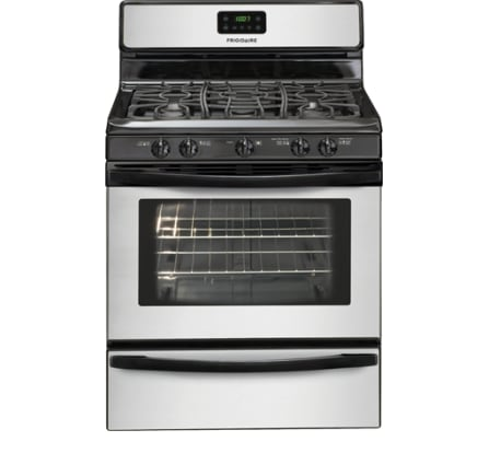 Product Image - Frigidaire FGF348KM