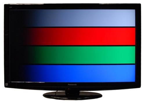 Product Image - Panasonic  Viera TC-L42U25