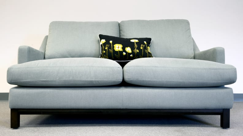 Stone-&-Beam_Genesse-couch
