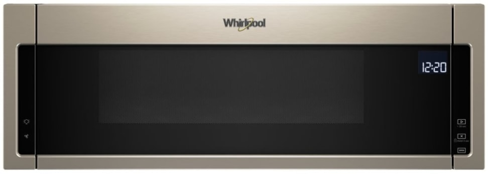 Product Image - Whirlpool WML75011HN