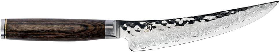 Product Image - Shun TDM0774 Premier 6-inch Boning / Fillet Knife