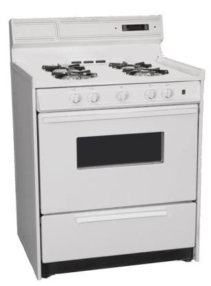 Product Image - Summit Appliance WNM2307KW