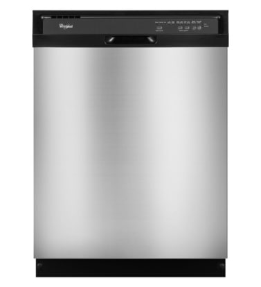 Product Image - Whirlpool WDF510PAYS