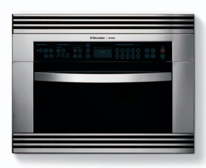 Product Image - Electrolux Icon E30SO75ESS