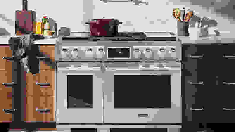 Signature-kitchen-Suite-range