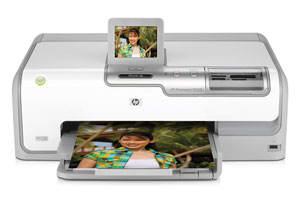 HP-Photosmart-D7260.jpg
