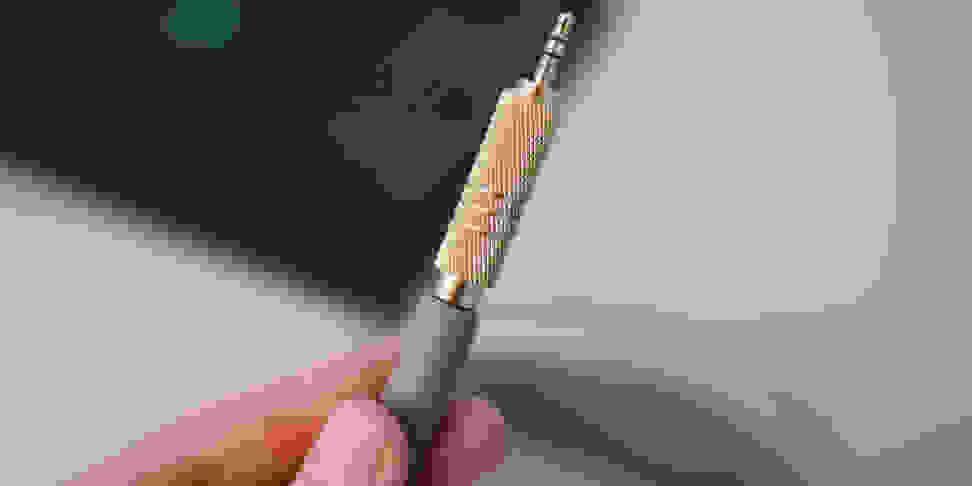 AKG K710 ConnectorT