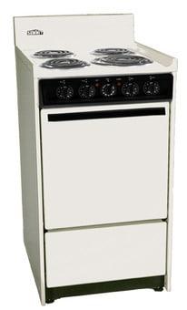 Product Image - Summit Appliance SEM110C