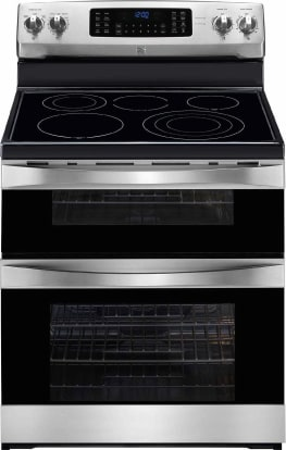 Product Image - Kenmore Elite 97313