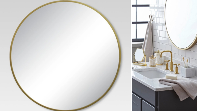 Target-Project62-round-mirror