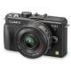 Product Image - Panasonic Lumix DMC-GX1