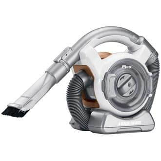 Product Image - Black & Decker FHV1200 FLEX Mini