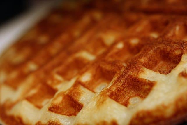 mashed-potato-waffles.jpg