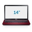 Product Image - Dell Inspiron 14z