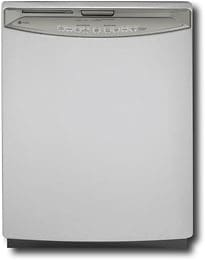 Product Image - GE  Profile PDWF680RSS