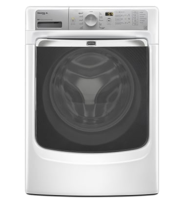 Product Image - Maytag Maxima XL MHW6000AW