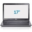 Product Image - Dell Inspiron 17R