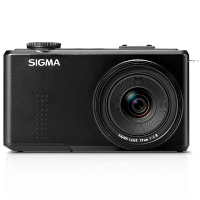 Product Image - Sigma DP1 Merrill