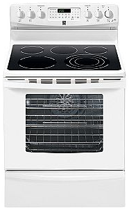 Product Image - Kenmore 92902