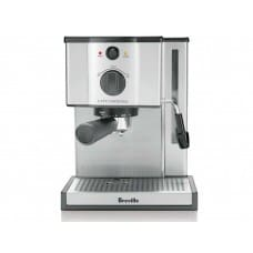 Product Image - Breville Cafe Modena